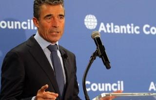 NATO üyeleri Türkiye'yi koruyacak