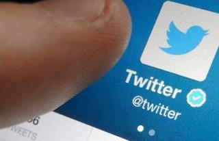 Twitter ''Anonymous''un hesabını askıya aldı