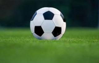 3. Lig'te İlk Hafta Maçları Açıklandı
