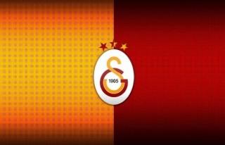 Galatasaray'dan TFF açıklaması!