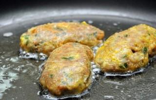 Aşırı yağlı gıda Parkinson'u tetikleyebilir!