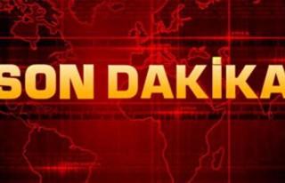 Hrant Dink davasında flaş karar!!