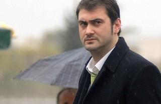 Gökhan Demirkol tutuklandı!