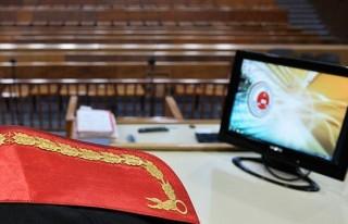 Atatürk'ün vasiyeti ihlal edildi mi?!.