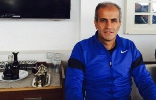 Kahramanmaraşspor'a moral yemeği