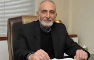 CHP'li Koç'a Ali Sezal'ın cevabı gecikmedi..