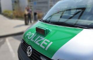 Almanya'da 3 Türk'e casusluk suçlaması!