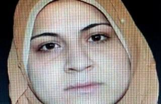Suriyeli Genç Kızın Sır İntiharı