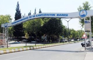 PTT Şubeleri ve Acenteleri artık KASKİ Veznesi