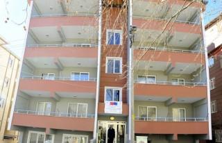 TKDK Kahramanmaraş EMİTT fuarına katılacak