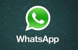 WhatsApp kullanıcılarını bekleyen büyük tehlike!!