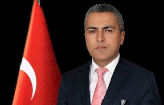 Türk İslam KARAKOÇ'tan teşekkür!