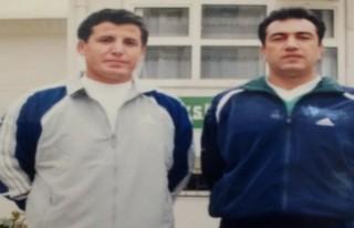 KSÜ Spor yaz spor okuluna kayıtlar başladı