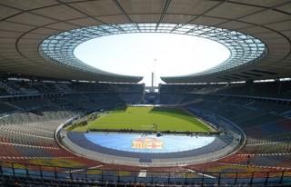 Juventus-Barcelona maçı için geri sayım başladı!