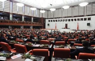 İşte yeni Meclis'in ekonomi kurmayları!