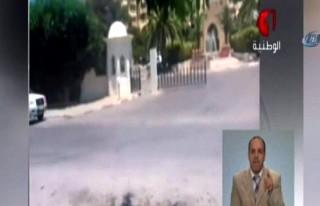 Tunus'ta iki otele saldırı: En az 27 ölü!