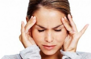 Aşırı sıcaklar migreni tetikliyor!