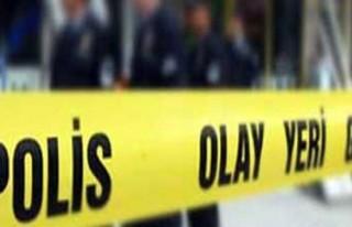 Şanlıurfa'da 2 polis şehit edildi!