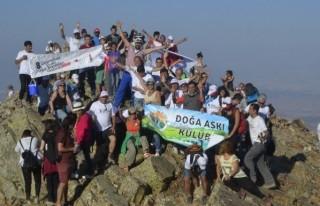 Türkiye'nin en uğurlu festivali