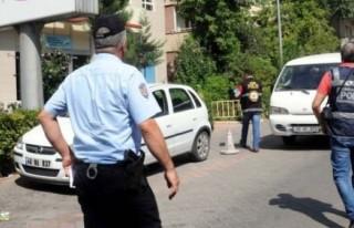 Kahramanmaraş'ta dersanelere operasyon!