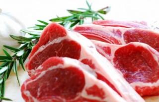 Et ve Süt Kurumu'ndan et fiyatı indirimi!