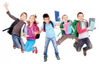Piazza'da Okula Dönüş Hediyenizi Almayı Unutmayın!