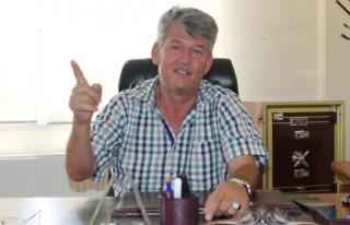Kahramanmaraş'ta Kentsel Dönüşüm Uygulanamıyor!