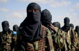 """El Kaide, IŞİD'i """"fitne"""" ilan etti!"""