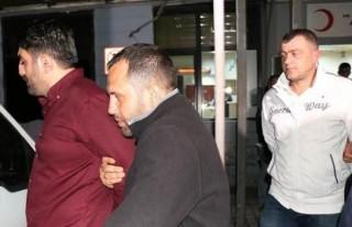Ahmet Hakan'a saldırıda şok eden ifade!