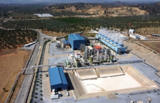 'Tarım alanları jeotermalle yok ediliyor'