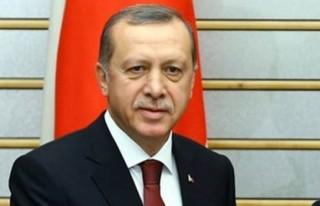 Erdoğan: Amaç toplumu birbirine düşürmek
