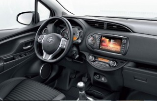 Toyota da 6,5 milyon aracı geri çağırıyor!