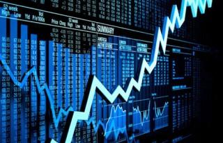 Borsa güne ekside başladı!