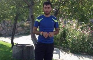 21 yaşındaki genç kalbinden bıçaklanarak öldürüldü!