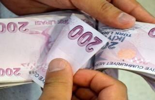 Moddy's Türkiye'nin kredi notunu açıkladı!