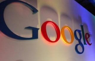 Google, Flash reklamları kaldırıyor!