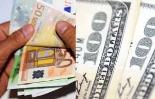 14 Mart 2016 dolar ve euro ne kadar?!