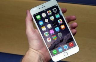 3000 bin TL'lik iPhone Çin'de 200 TL'ye satılıyor!