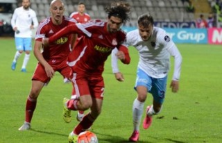 Trabzonspor ile Sivasspor 22. kez karşılaşacaklar!