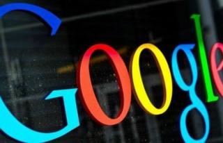 Google ve Youtube çöktü!!
