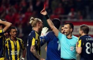 Fenerbahçe, Ivan Bebek'in peşini bırakmayacak!