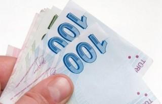 Emekli vatandaş, telefonla 11 bin lira dolandırıldı!