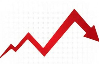 Finansal Hizmetler Güven Endeksi Mart'ta azaldı!