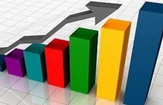 Ekonomi Güven Endeksi martta arttı!