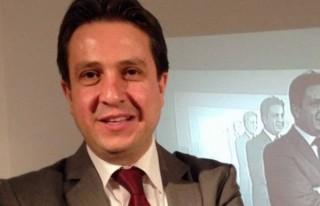 Batuhan Yaşar: 'Çözüm süreci asıl şimdi mi...