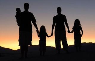 Aileler dikkat!!