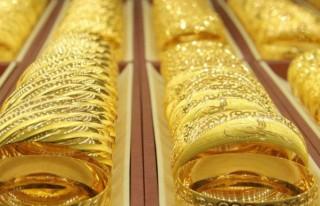 Elinizdeki altınları satmayın!