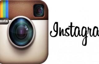 Instagram'ı karıştıran yenilik!!