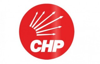 CHP heyeti Mısır ziyaretinin detaylarını açıkladı!