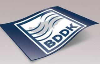 BDDK'den vatandaşlara dolandırıcılık uyarısı!